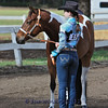 Clinic Halter - 07 copy