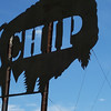 CHIP famous Sturgis campground