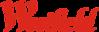 Westfield_logo