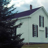 1-meetinghouse9003