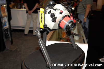 DEMA 2010-0028