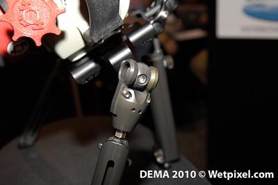 DEMA 2010-0026