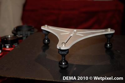 DEMA 2010-0023