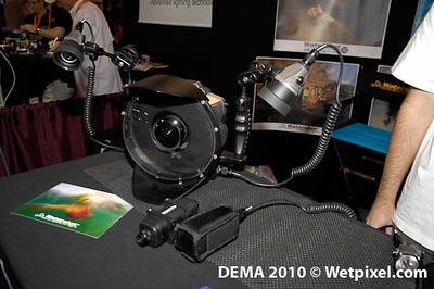 DEMA 2010-0019