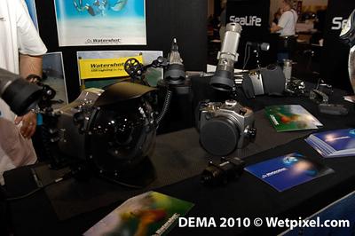 DEMA 2010-0015