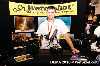 DEMA 2010-0014
