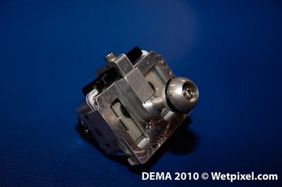 DEMA 2010-0010