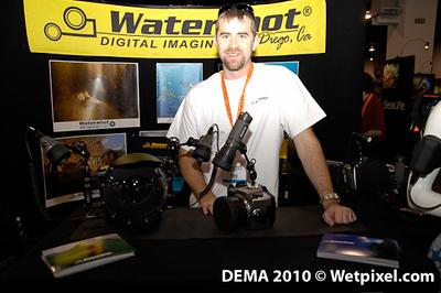 DEMA 2010-0013