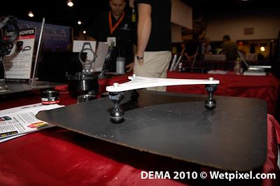 DEMA 2010-0022