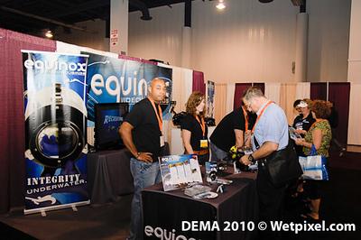 DEMA 2010-0020