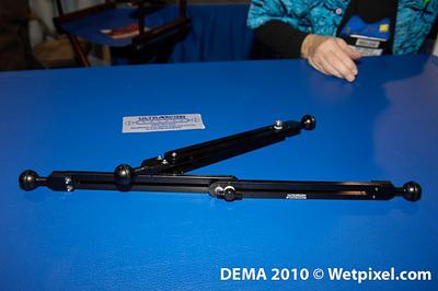 DEMA 2010-0006