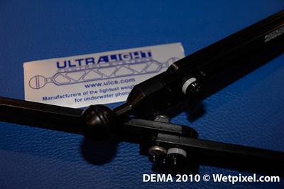 DEMA 2010-0008