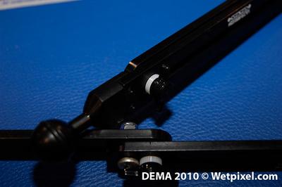 DEMA 2010-0007