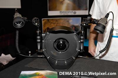 DEMA 2010-0018