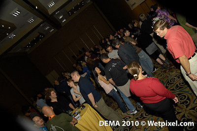 Wetpixel-DPG party-0013
