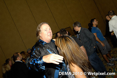 Wetpixel-DPG party-0031