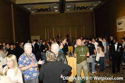 Wetpixel-DPG party-0011