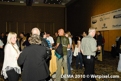 Wetpixel-DPG party-0010
