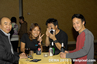 Wetpixel-DPG party-0023