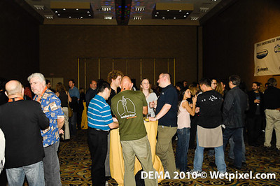 Wetpixel-DPG party-0012