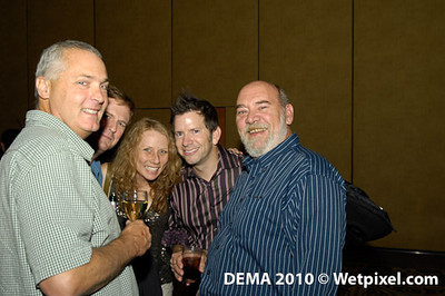Wetpixel-DPG party-0037
