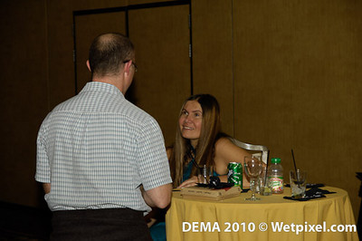 Wetpixel-DPG party-0022