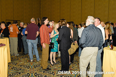 Wetpixel-DPG party-0036