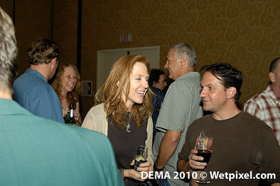 Wetpixel-DPG party-0039