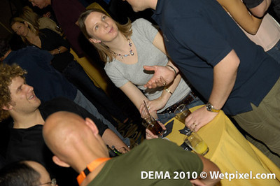 Wetpixel-DPG party-0017