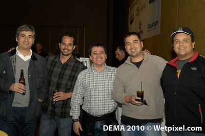 Wetpixel-DPG party-0007