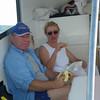 David and Cindy Davis