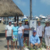 Liz Stallone,Beatriz Eugenia Galvan Pastoriza., Rose Jones, Karen Neptune, David Davis, Shara Neidell, Cindy Davis
