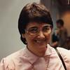 Ruth Seidman