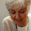 Judy Uhrig