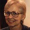 Gladys Dratch