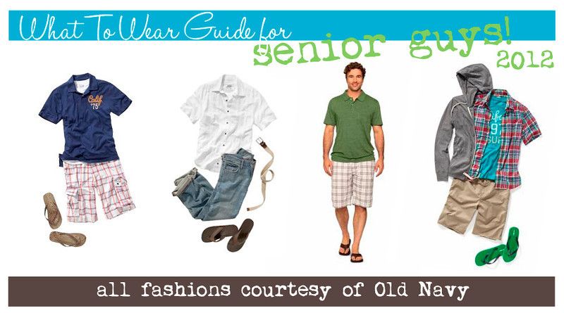 What-To-Wear-Guides-Guys