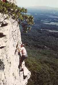 Rockclimb_05