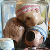 Jar Heads