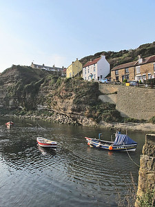 IMG_0391 Staithes 23-10-2011 SM