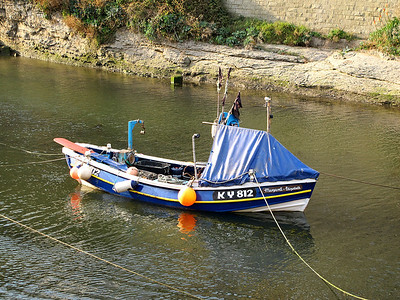 IMG_0406 Staithes 23-10-2011 SM