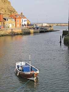 IMG_0395 Staithes 23-10-2011 SM