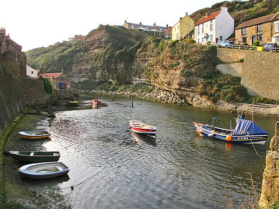 IMG_0393 Staithes 23-10-2011 SM