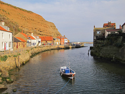 IMG_0394 Staithes 23-10-2011 SM