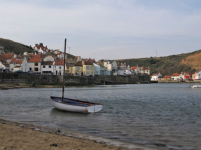 IMG_0379 Staithes 23-10-2011 SM