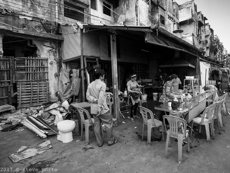 Ma Deng Final Days_Phnom Penh_Cambodia_19_Jun_2017_153-Edit
