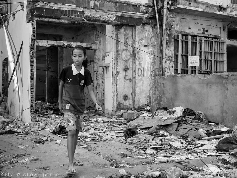 Ma Deng Final Days_Phnom Penh_Cambodia_19_Jun_2017_163-Edit