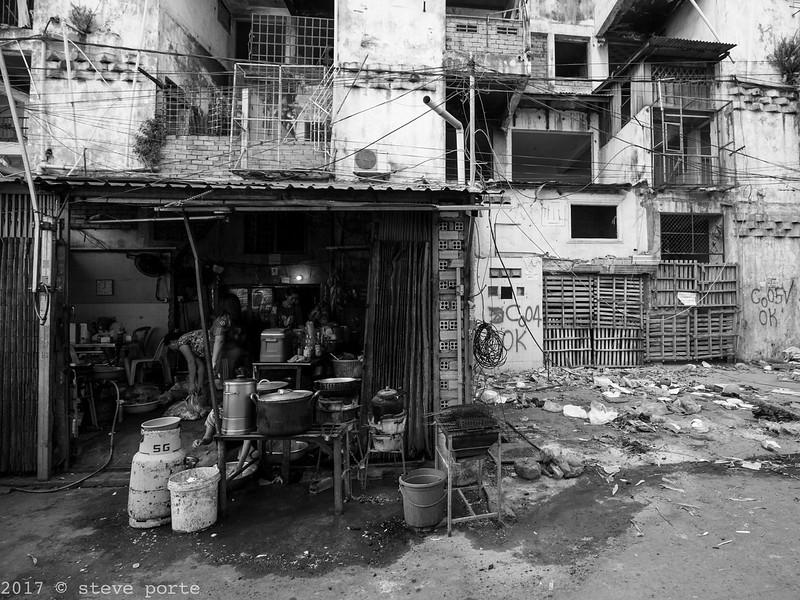 Ma Deng Final Days_Phnom Penh_Cambodia_19_Jun_2017_117-Edit