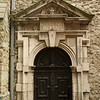 17 Century Church