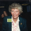 Louise Collins (Mitre Corp.)