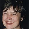 Louise Worthington (Putnam Hayes & Bartlett)
